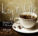 Key to Life New Time 2020 website.jpg