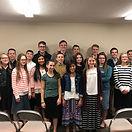 Youth Group 2018 (2).JPG