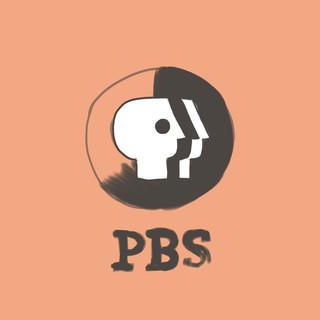 MOONEY_MAEVE_PBS_LOGO_MOTION.mp4