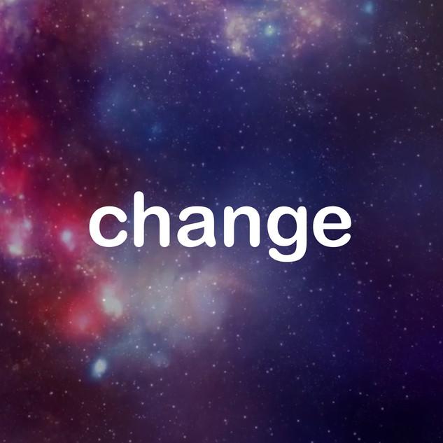 MOONEY_MAEVE_CHANGE_KINETIC_TYPE_MOTION.