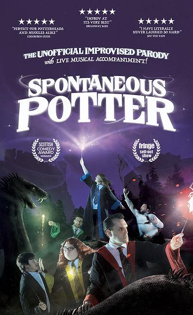 Potter-2021-Instagram-Story.jpg