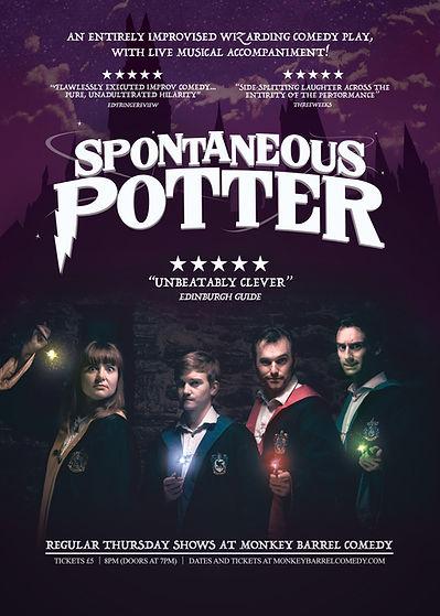 Spontaneous Potter Barrel 2018 A5.jpg