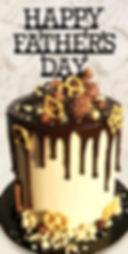 Semi Naked Cake - Pretzels Dad.jpg