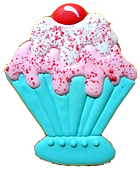 Galletas Glaseadas - Ice Cream Cup.png