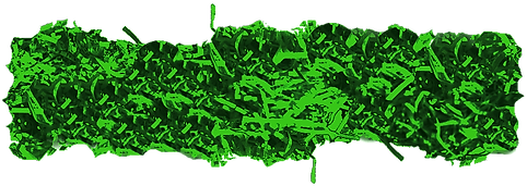 Green 3.png
