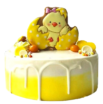 Semi Naked Cake - Chicken Trans.png