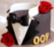 Semi Naked Cake - 00Dad.jpg