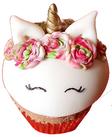 Cupcakes - Sweetest Unicorn Trans.png