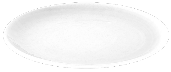 White 3.png