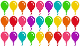 33. Pattern Corporativo Globos White.png