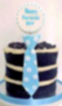 Naked Cake - Corbata.jpg