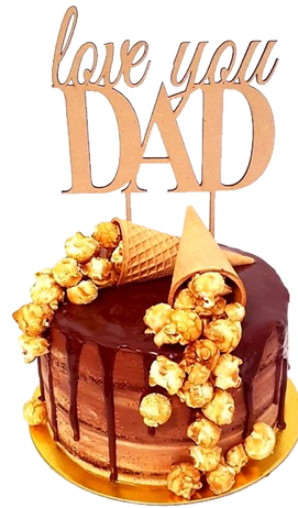 Naked Cake - Love You Dad Trans.png