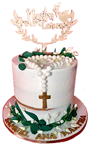 Naked Cake - Pearls Rosary Trans.png