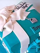 Fondant Cake - Tiffany & Co..png