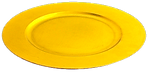Yellow 10.png