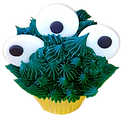 Cupcakes - Blue Monster Trans.png