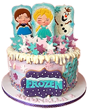 Naked Cake - Frozen Trans.png