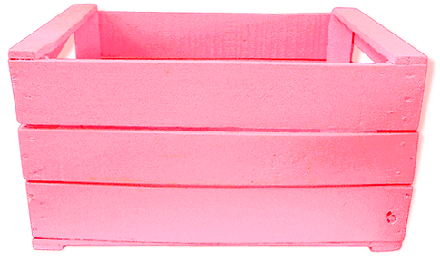 Pink%2525202_edited_edited_edited.png