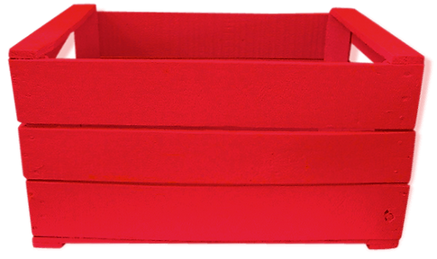 Red 2.png