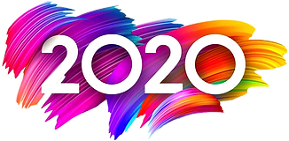 2020%20(1)_edited.png