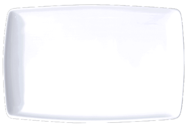 White 6.png