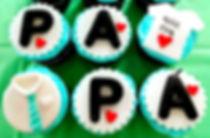 Cupcakes_-_Papá_Time.jpg