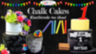 Video - Chalk Cakes 1.png