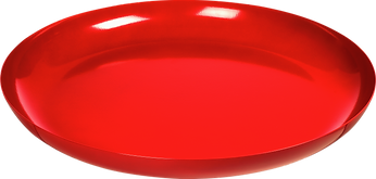 plate_PNG5320_edited.png