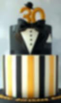 Fondant Cake - Gatsby Man.jpg