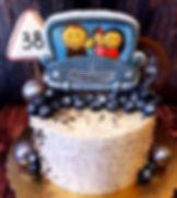 Semi_Naked_Cake_-_Dad´s_Family.jpg