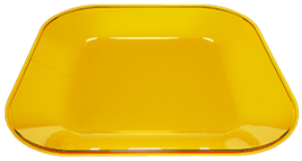 Yellow 1.png