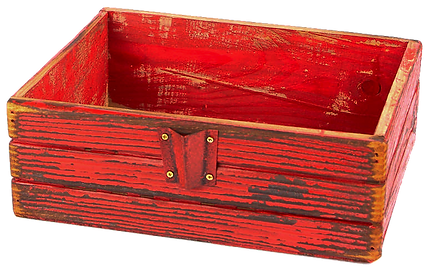 rustic_red_wood_box_edited.png