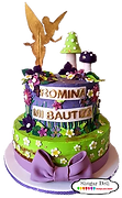 Naked Cake - Tinkerbell Trans.png