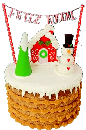 Naked Cake - Snowman House Trans.png