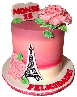 Semi_Naked_Cake_-_París_Sunset_Trans.pn