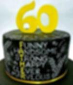 Chalk Cake - Father.jpg