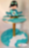 Base para Cupcakes - Aviador.png