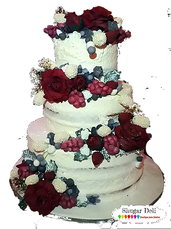 Naked Cake - Autumnal Love Trans.png