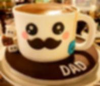 Fondant Cake - Chocolate Dad.jpg