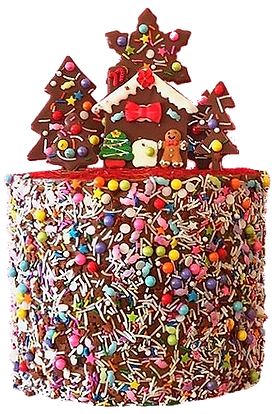 Semi Naked Cake - Candy Ginger Trans.png