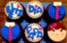 Cupcakes - Papito.jpg