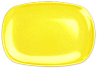 Yellow 8.png