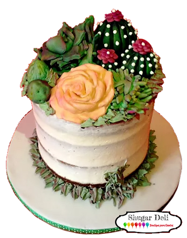 Naked Cake - Sweet Mexican Trans.png