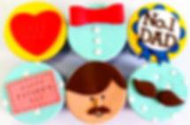 Cupcakes - Dad.jpg