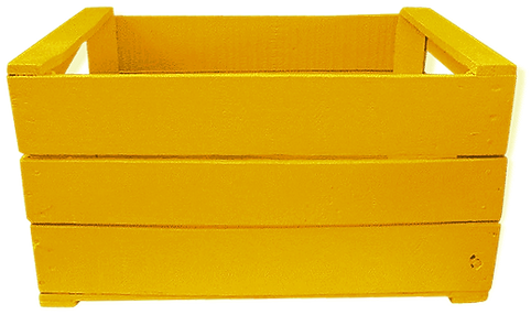 Yellow 4.png