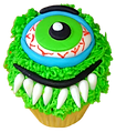 Cupcakes - Green Monster Trans.png