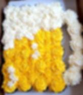 Pastel de Cupcakes - Beer.jpg