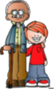hungry-clipart-lonely-girl-16_edited.png