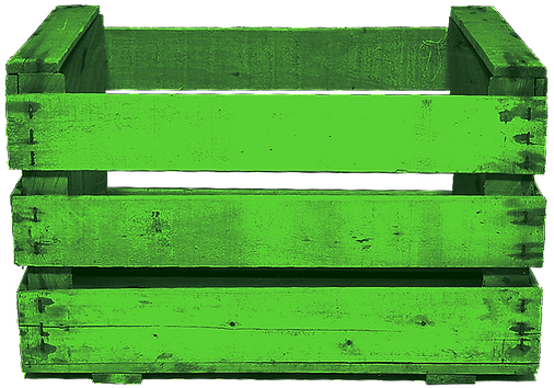 Green 6.png