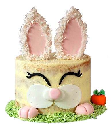 Naked Cake - Easter Bunny Trans.png